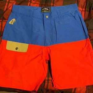 All Good Men's Shorts
